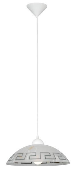 eglo-pendelleuchte-vetro-braun-wei-glas-82786