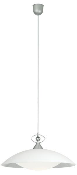 eglo-pendelleuchte-lobby-chrom-wei-aluminium-82863