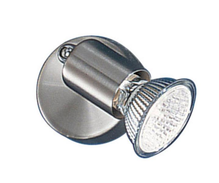 eglo-wandstrahler-buzz-chrom-metallisch-silber-metall-83046