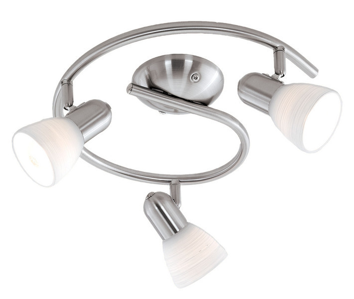 eglo-deckenspirale-dakar-1-metallisch-wei-glas-stahl-88475