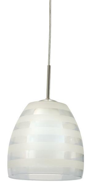eglo-pendelleuchte-fargo-transparent-metall-88853