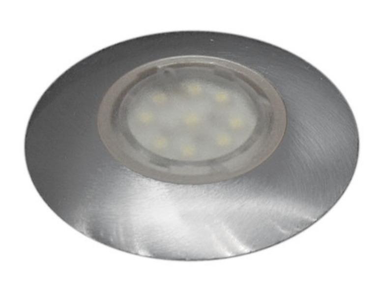 eglo-led-bodeneinbauleuchte-aron-3er-set-metallisch-metall-88945