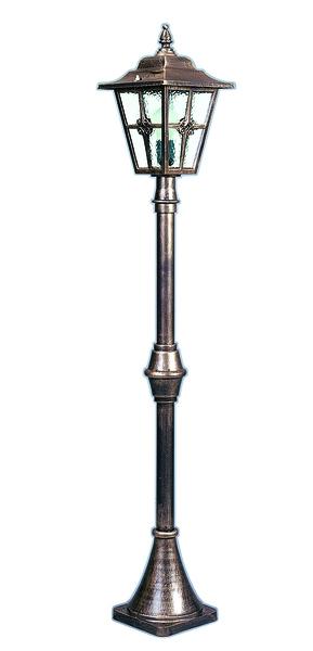 654136 Albert Trisco 1 (Landhaus)