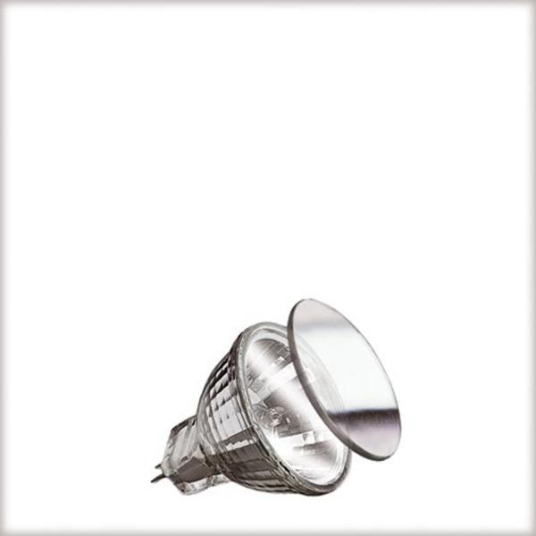 Paulmann GU4 2x35W, Silber, 83248
