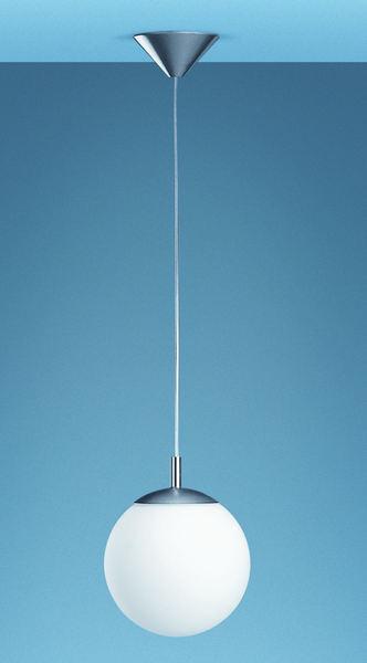 wofi-kugel-pendelleuchte-point-metallisch-wei-glas-metall-6248-01-64-0200