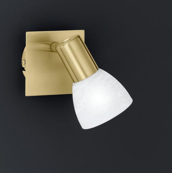 wofi-wandstrahler-angola-gold-wei-glas-metall-4354-01-32-1000