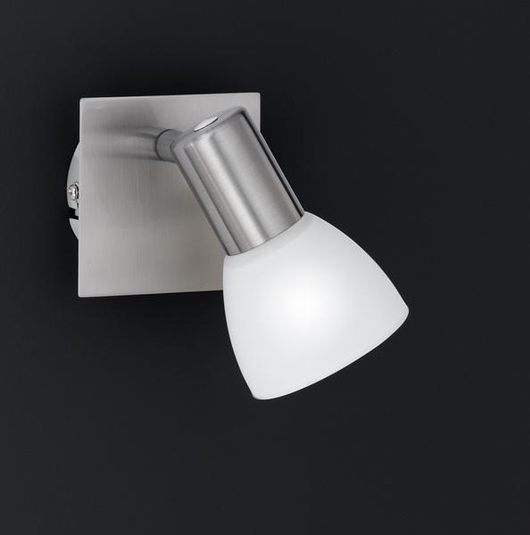 wofi-wandstrahler-angola-metallisch-glas-metall-4354-01-64-0000