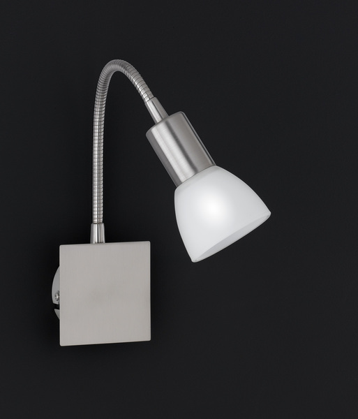 wofi-wandstrahler-angola-metallisch-glas-metall-4354-01-64-0500