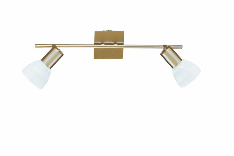 wofi-strahlerbalken-angola-gold-stahl-7354-02-32-1000