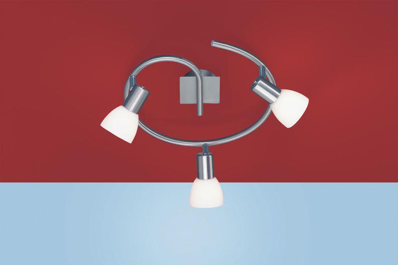 wofi-deckenspirale-angola-metallisch-wei-glas-metall-stahl-9354-03-64-0000