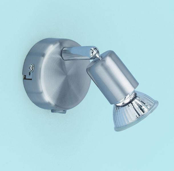 wofi-wandstrahler-nini-metallisch-metall-4669-01-64-0000
