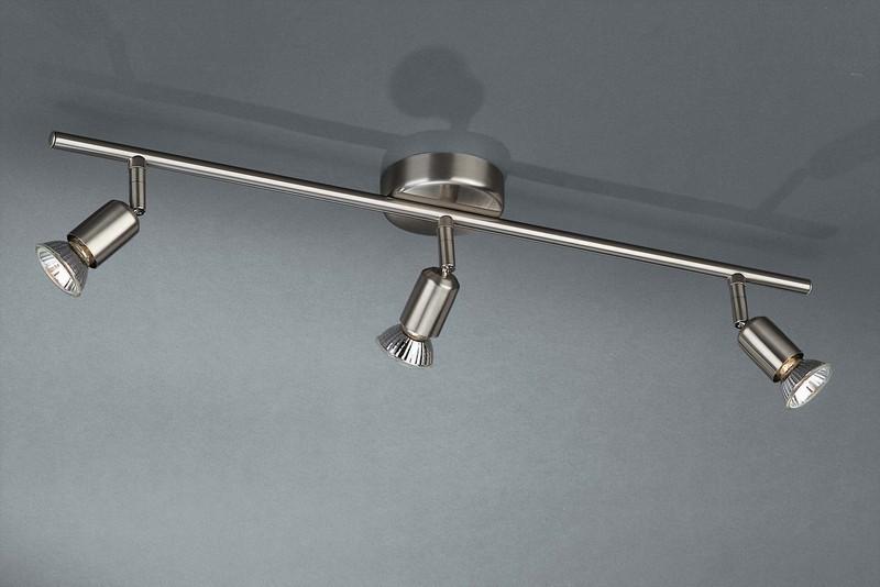 massive-strahlerbalken-basic-metallisch-metall-stahl-540131710