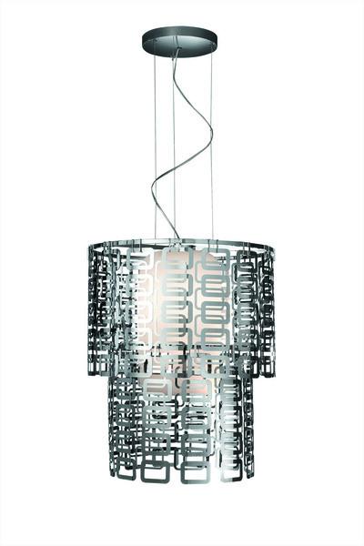 lirio-pendelleuchte-lucios-chrom-glas-metall-4031211li