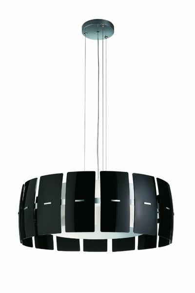 lirio-pendelleuchte-portio-metallisch-schwarz-glas-kunststoff-metall-4025232li