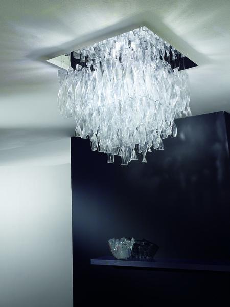 axo-light-effektleuchte-pl-aura-g-i-gold-schwarz-transparent-metall-glas-plauragineore27