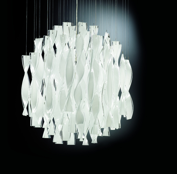 axo-light-kronleuchter-sp-aura-45-chrom-wei-metall-glas-spaura45bccre27