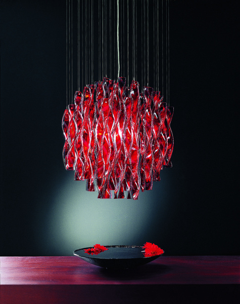 axo-light-kronleuchter-sp-aura-45-rot-transparent-glas-metall-spaura45rsore27