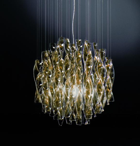 axo-light-kronleuchter-sp-aura-60-chrom-grun-transparent-metall-glas-spaura60tacre27