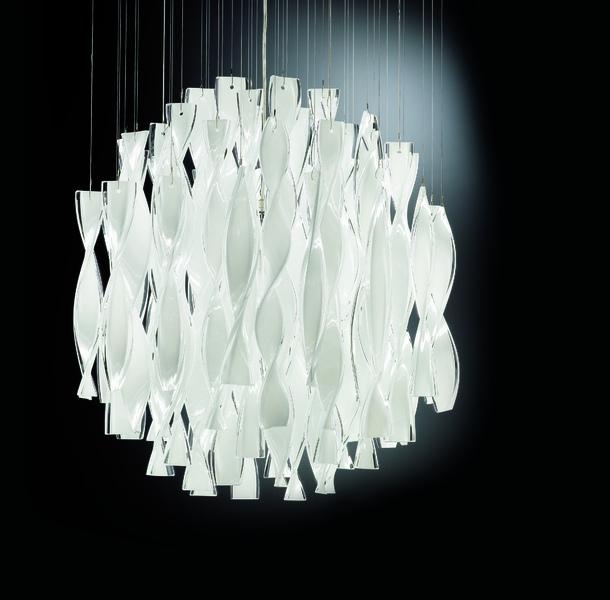 axo-light-kronleuchter-sp-aura-60-wei-glas-metall-spaura60bcore27