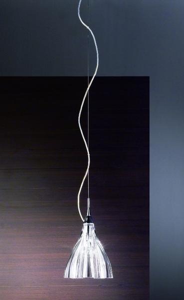 axo-light-pendelleuchte-sp-blum-1-chrom-glas-metall-spblum1xcrcre14