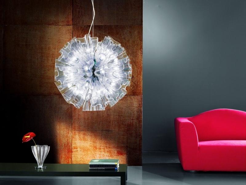 axo-light-kugel-pendelleuchte-sp-blum-19-chrom-transparent-glas-kristallglas-metall-spblum19cscre