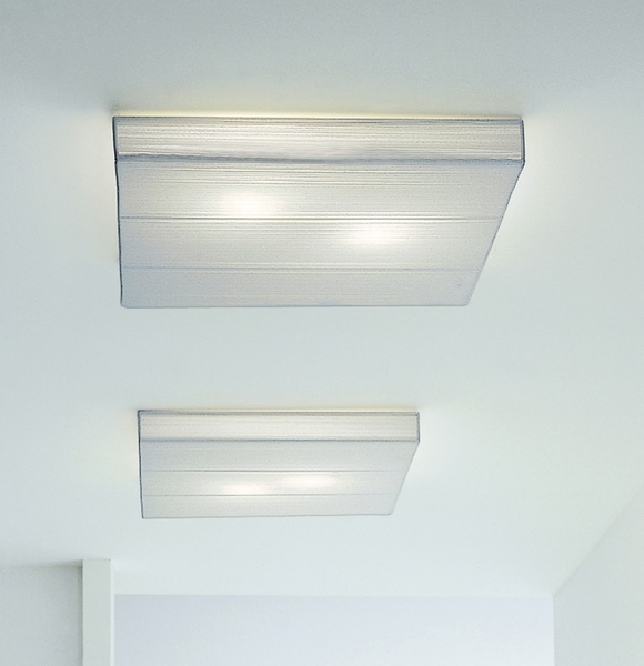 axo-light-deckenleuchte-clavius-pl-claviu-schwarz-wei-kunststoff-metall-stoff-plclaviunexxe27