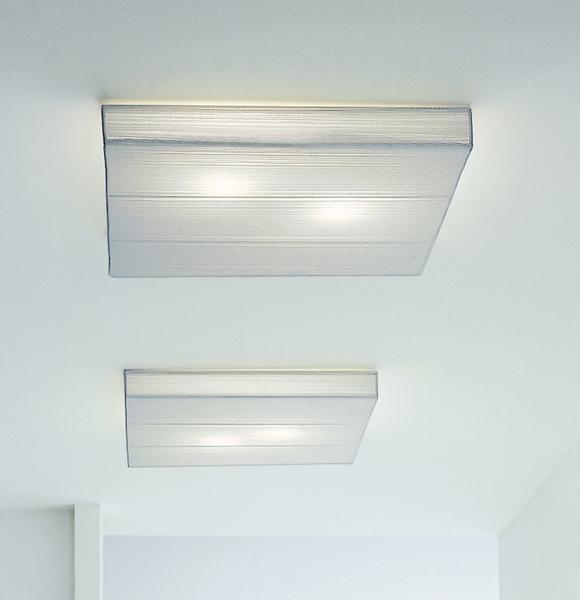 axo-light-deckenleuchte-clavius-pl-claviu-braun-wei-kunststoff-metall-stoff-plclaviutaxxfle