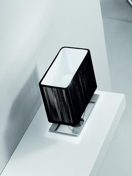 axo-light-leseleuchte-clavius-lt-clavi-p-chrom-schwarz-wei-kunststoff-metall-stoff-ltclavignecre