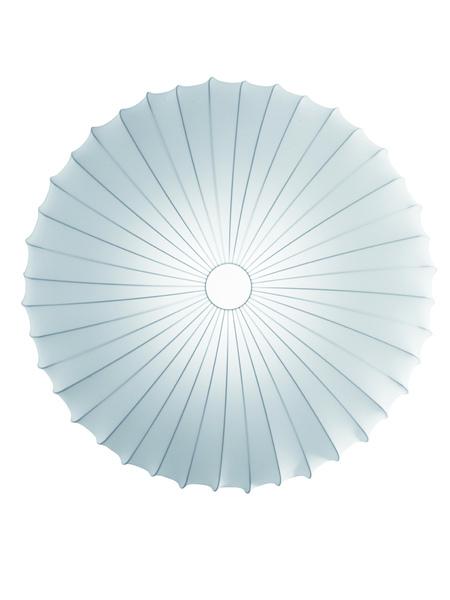 axo-light-deckenleuchte-pl-muse-40-wei-metall-stoff-plmuse40bcxxe27
