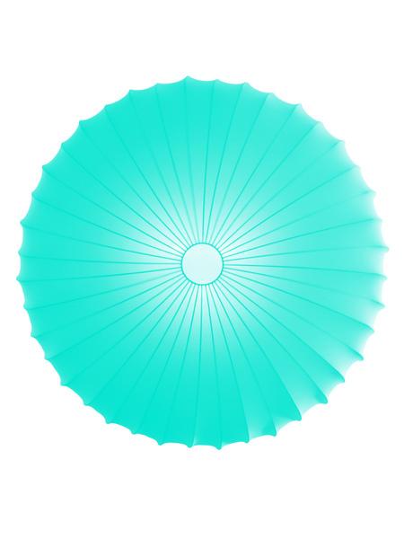 axo-light-deckenleuchte-pl-muse-40-blau-metall-stoff-plmuse40azxxe27