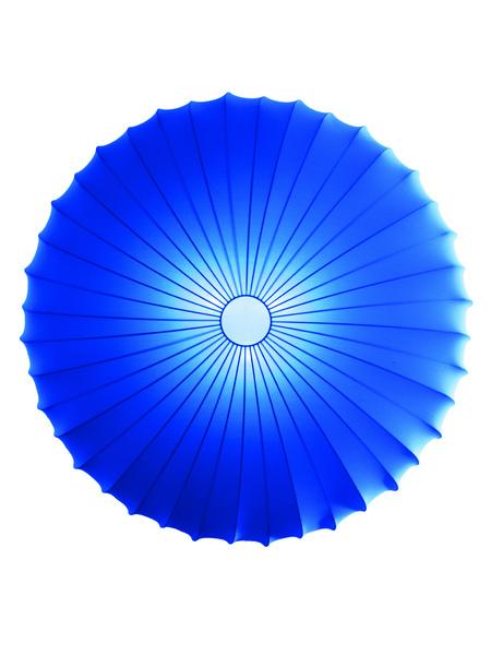 axo-light-deckenleuchte-pl-muse-40-blau-metall-stoff-plmuse40blxxe27