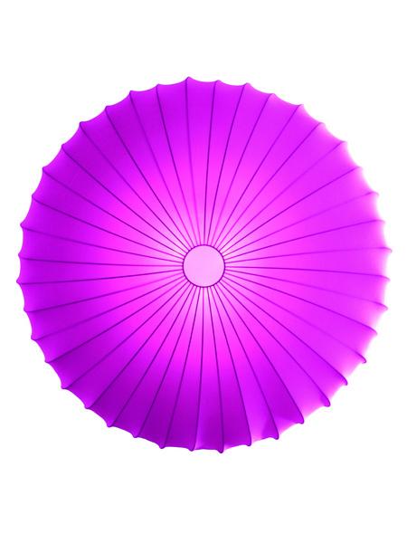 axo-light-deckenleuchte-pl-muse-40-violett-metall-stoff-plmuse40fuxxe27