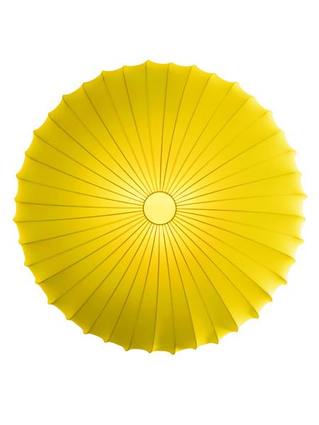 axo-light-deckenleuchte-pl-muse-40-gelb-metall-stoff-plmuse40gixxe27
