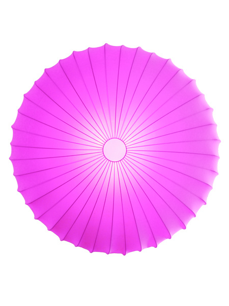 axo-light-deckenleuchte-pl-muse-40-pink-metall-stoff-plmuse40roxxe27