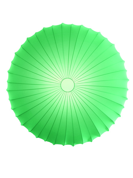 axo-light-deckenleuchte-pl-muse-40-grun-metall-stoff-plmuse40vexxe27