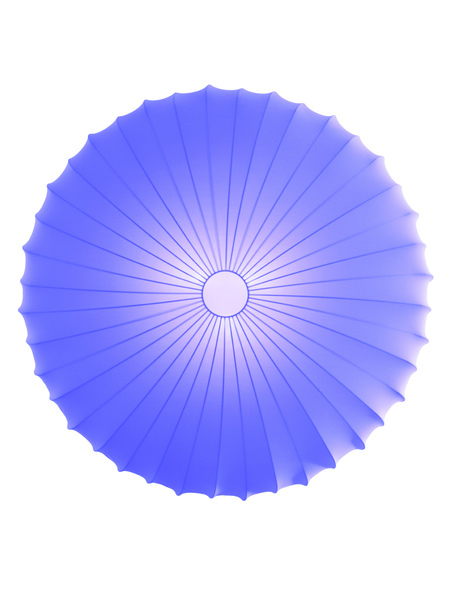 axo-light-deckenleuchte-pl-muse-40-violett-metall-stoff-plmuse40vixxe27