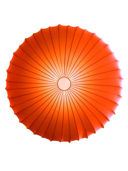 axo-light-deckenleuchte-pl-muse-60-orange-metall-stoff-plmuse60arxxe27