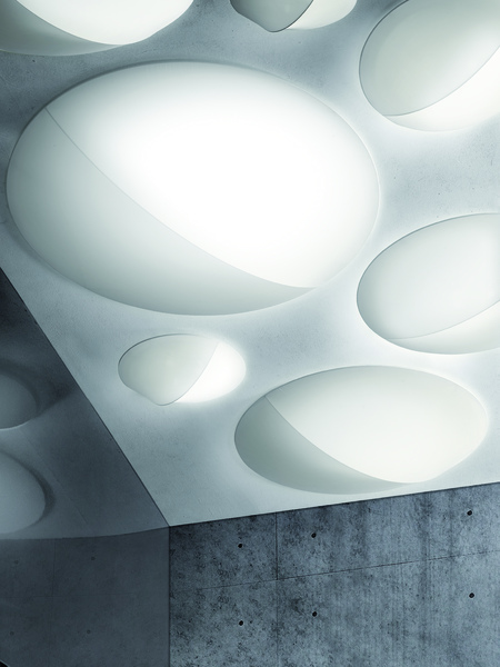 axo-light-nelly-pl-nel-140-beige-metall-stoff-plnel140faxxfle