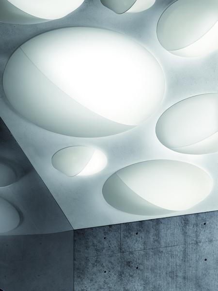 axo-light-deckenleuchte-nelly-pl-nel-140-wei-metall-stoff-plnel140fbxxfle