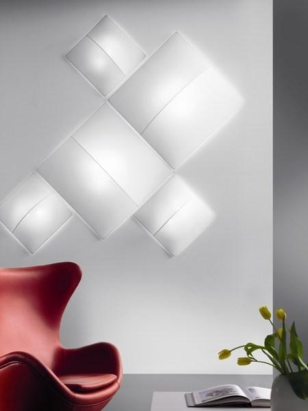 axo-light-nelly-straight-pl-nel-s-140-wei-metall-stoff-plnes140bcxxfle