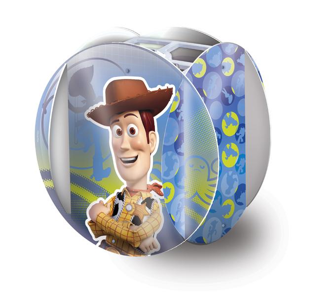 spearmark-kinder-pendelleuchte-toy-story-uno-wurfel-blau-transparent-kunststoff-61626bag