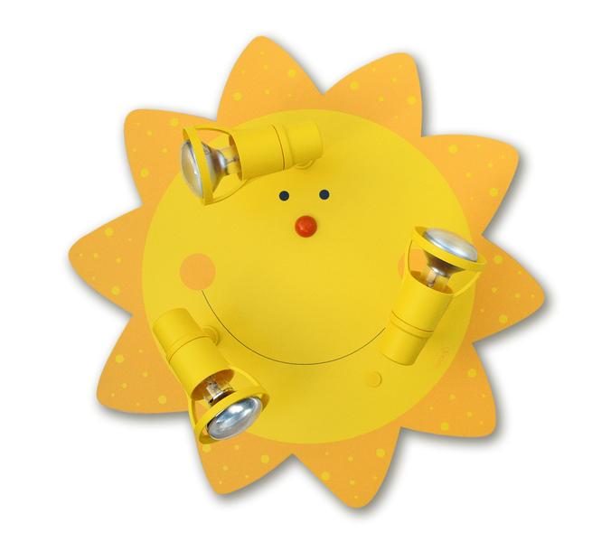 waldi-leuchten-kinderleuchte-sonne-gelb-holz-65294-0