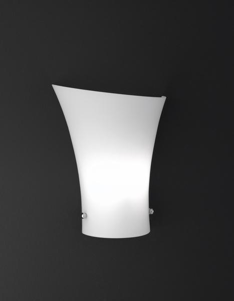 wofi-wandleuchte-zibo-wei-glas-4172-01-06-0000
