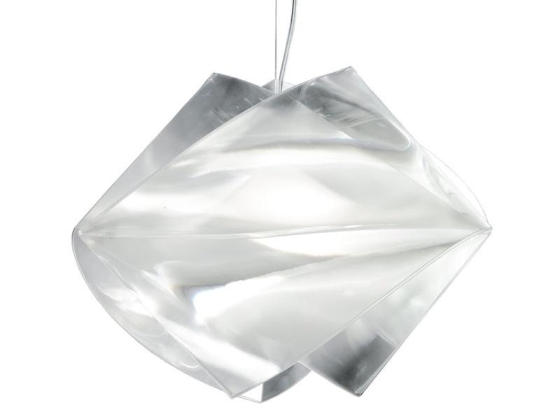 slamp-pendelleuchte-gemmy-prisma-wei-kunststoff-gem04sos0000le