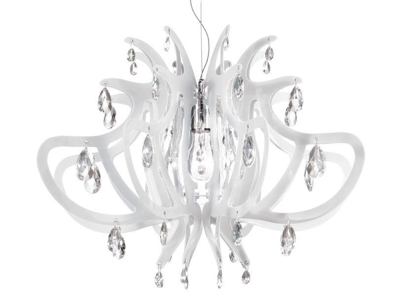 slamp-kronleuchter-lillibet-transparent-wei-kunststoff-lil14sos0000wt