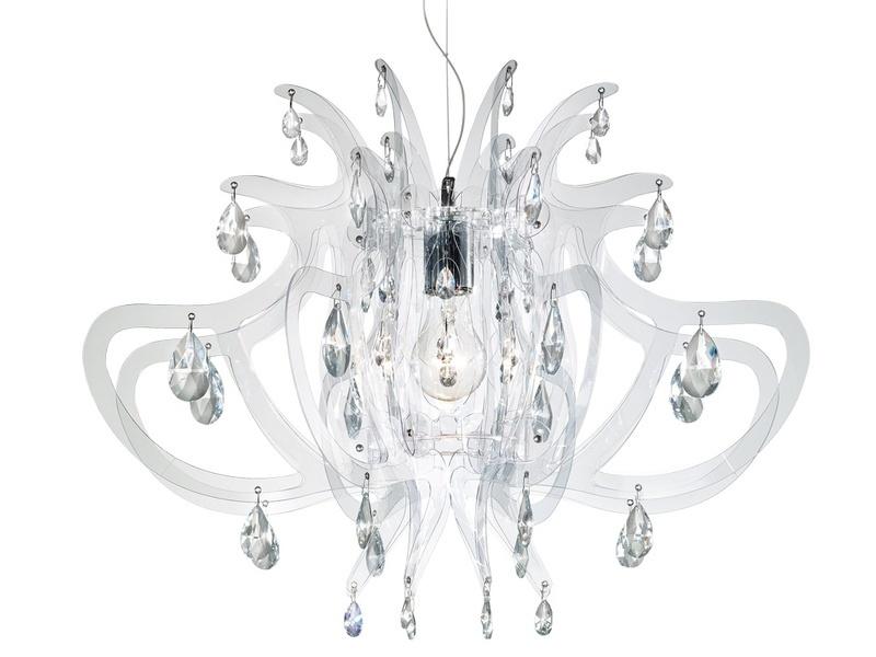 slamp-kronleuchter-lillibet-transparent-kunststoff-lil14sos0000tt
