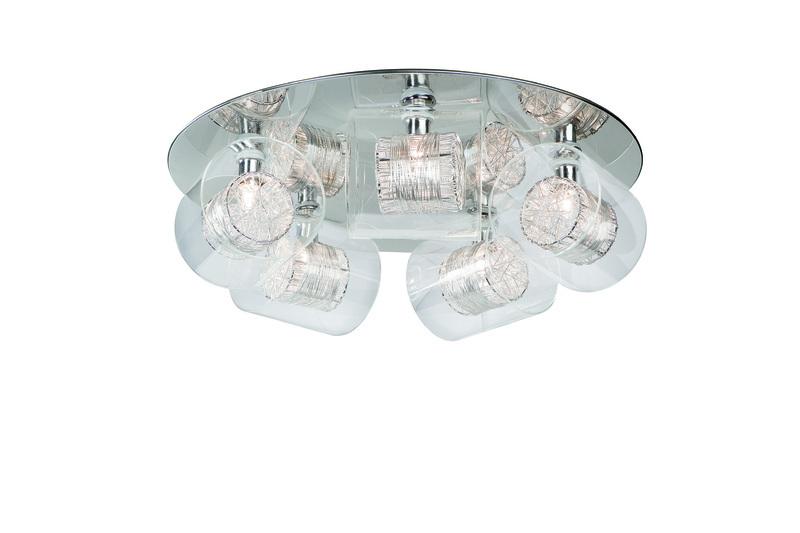 massive-deckenleuchte-callas-chrom-transparent-glas-metall-380501110
