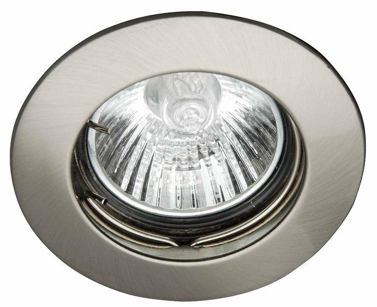 Brilliant Außen Deckenleuchte Felizia, Metallisch, Aluminium, G94507A13 | Lampen > Deckenleuchten | Metallisch | Aluminium