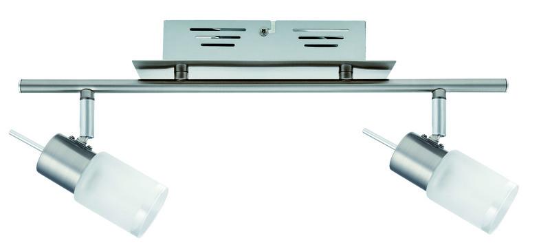 paulmann-led-strahlerbalken-zyled-metallisch-wei-glas-metall-665-59