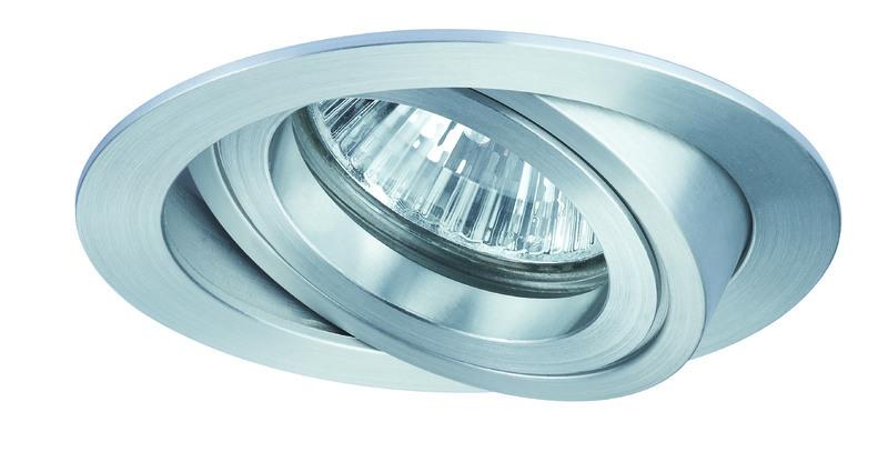 paulmann-einbaustrahler-premium-line-drilled-alu-metallisch-aluminium-925-22